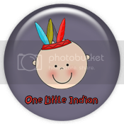 onelittleindianblog